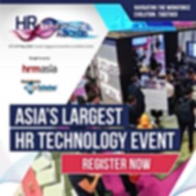 HR Tech Festival Asia_600px by 600px.jpg