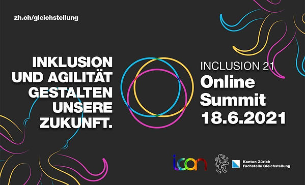 Inclusion_Webseite_1152x700.162119651855