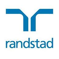 Randstad logo_stacked_color.jpg