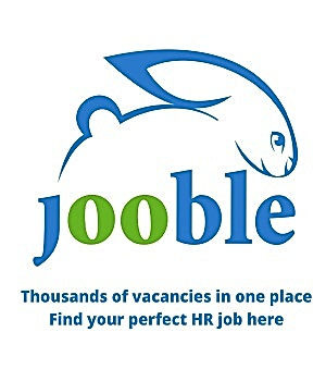 Find your perfect HR job here.jpg