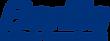 Barilla_logo_blue.png