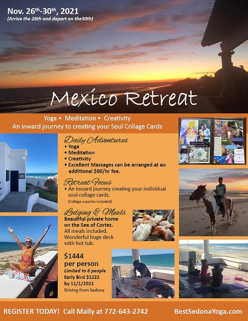 Mexico Flyer Nov 2021.jpg