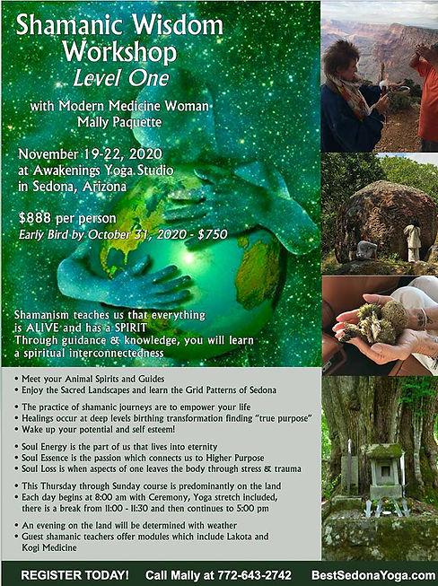 Shamanic-Wisdom-Workshop-11.19.20.jpg