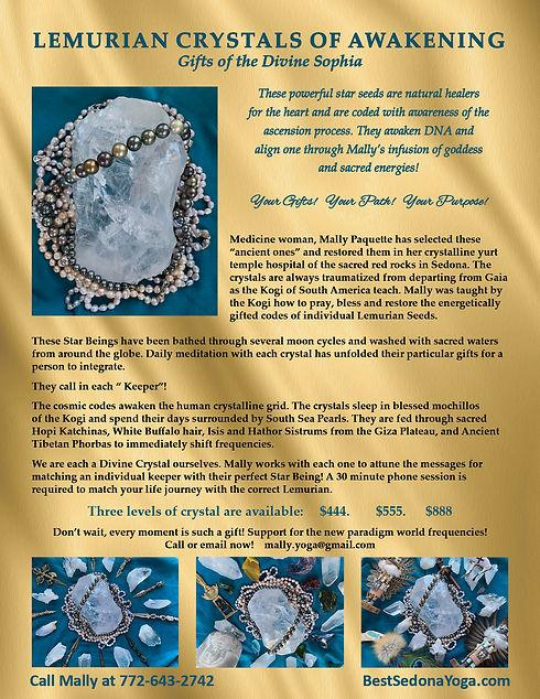 Lemurian Crystals of Awakening.jpg