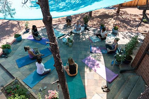 Yoga Practice In Sedona.jpg