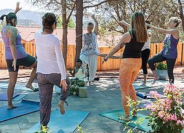 Chakra Flow Yoga Sedona.jpg