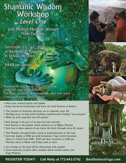 Shamanic Wisdom Workshop 12.13.2021.jpg