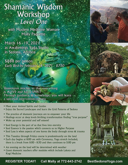 Shamanic-Wisdom-Workshop-3.21.jpg