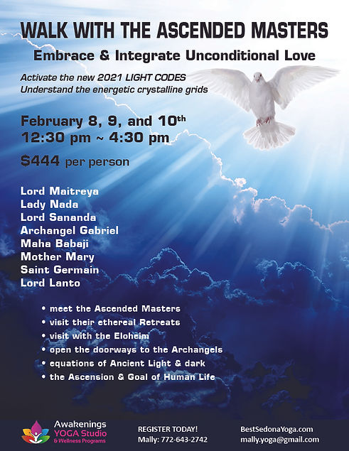 Walk With Ascended Masters 2.21.jpg