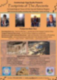 Footprints-of-the-Ancients-Flyer--Web-Sa
