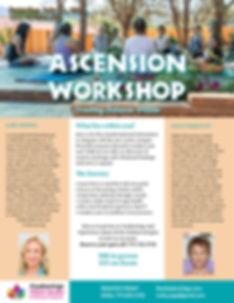 Ascension-Workshop-Revised-Web.jpg