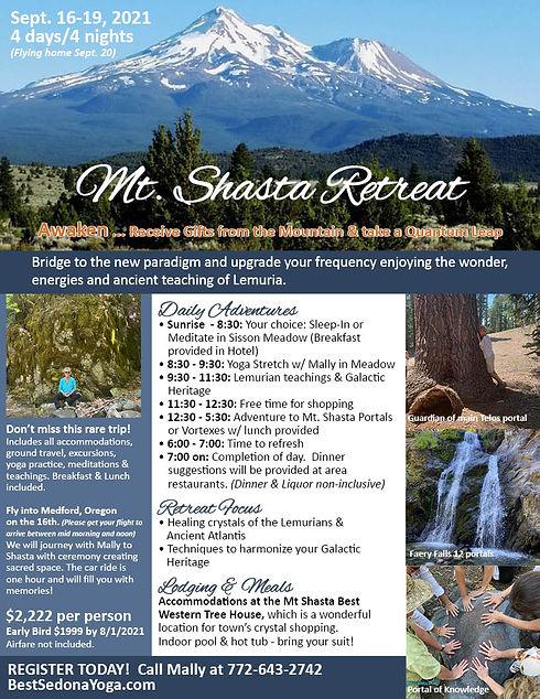 Mt. Shasta Flyer Sept 2021.jpeg