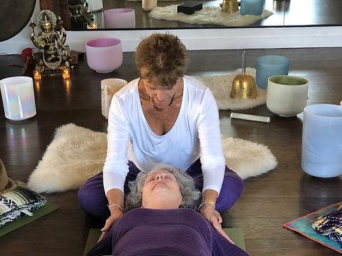 Private Healing in Sedona.jpg