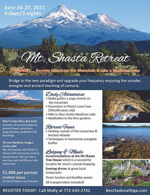 Mt. Shasta Flyer.jpeg