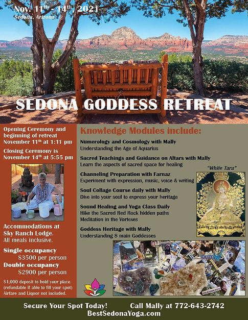 Sedona Goddess Retreat.jpg