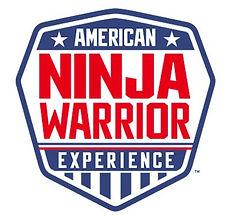 American Ninja Warrior Experience.jpg