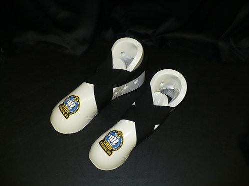Choi Kwang Do Foot Pads