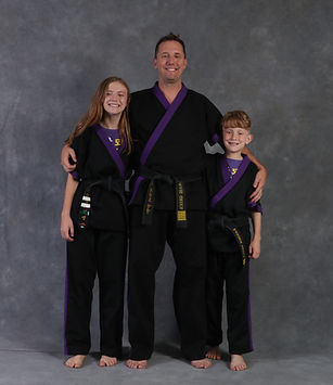 Sr Master Craig and Kids.JPG