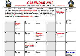 Calendar Generic.PNG
