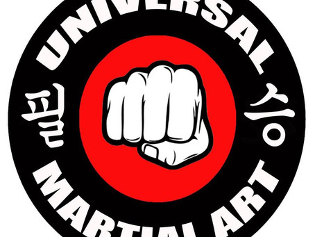 Welcome to Greca Martial Art Academy!