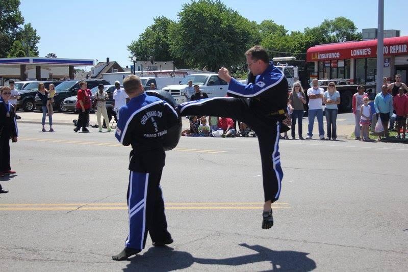Master Craig Swing Kick.jpg