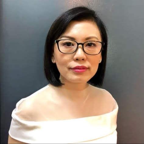 Ms Lim's Tracker Meetings