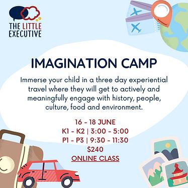 Imagination Camp (FINAL).png