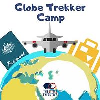 Globe Trekker Camp.png