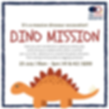 Dino Mission.png