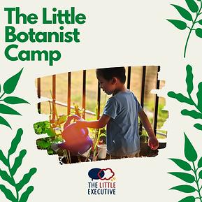The Little Botanist.png