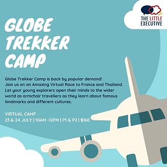 Globe Trekker.png