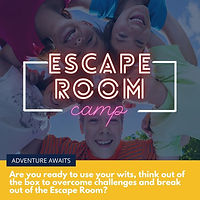 ESCAPE ROOM CAMP.jpg