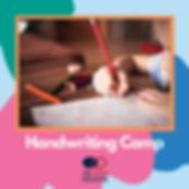 Handwriting Camp.png