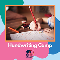 Handwriting Camp.png