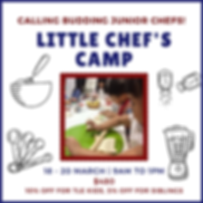 Little Chef Poster 3.png