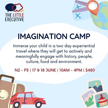 Imagination Camp.png