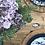 Thumbnail: Hortensia