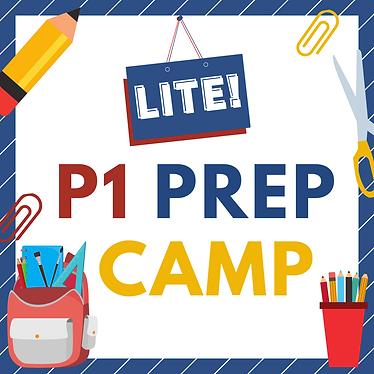 P1 Prep Lite (01).png