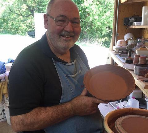 Graves Pottery.jpg