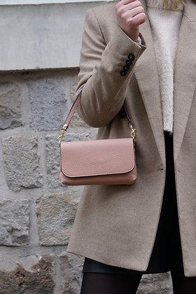 Venus  Crossbody Bag