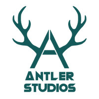 Antler_Studios_Logo_NoBackground GREEN.p