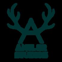 Antler Studios Logo No Background