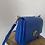 Thumbnail: Bamboo Crossbody Bag
