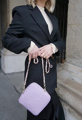 Stella Crossbody bag