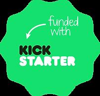 kickstarter-badge-funded.png