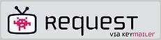 embed_request-168f88bac0dc5e4c106772bb4e
