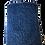 Thumbnail: JJ84 Infinity Blue - Jijou Capri