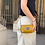 Thumbnail: Lily Bamboo Crossbody bag