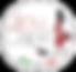 Jijou Capri Logo 2.png