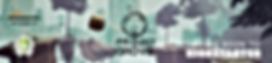 wix banner.png